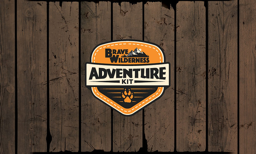 BRAVE-WILDRENESS-ADVENTURE-KIT-COVER.jpg