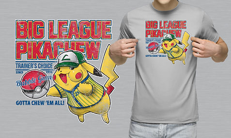 jonny-laser-design-tshirt-big-league-pik