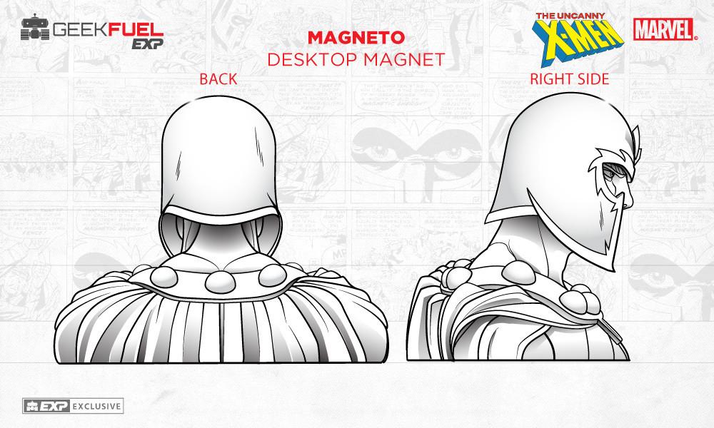 Products-design-magnito-desktop-magnet-3