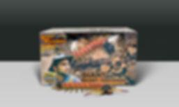 BW-centpied-packaging.jpg