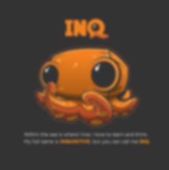 inq-the-cb-mascot.jpg