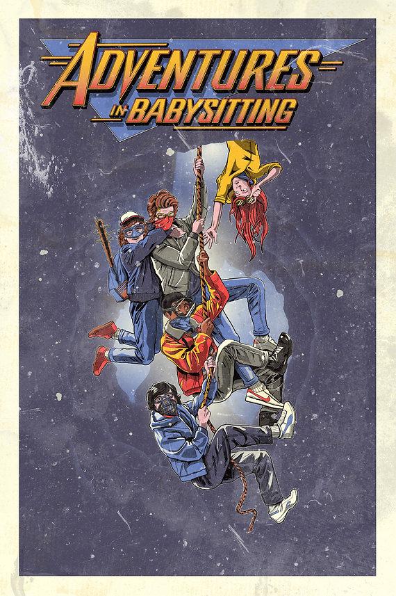 Jonny-Laser-Steves-Adventures-In-babysit