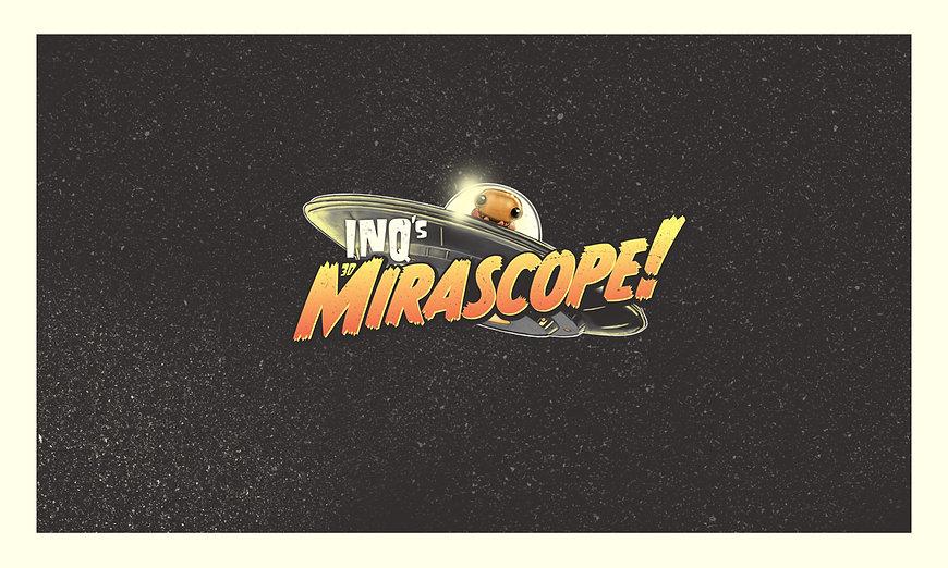 inqs 3d miascope logo.jpg