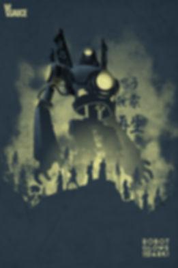 Iron-Sam-tshirt-illustrations.jpg