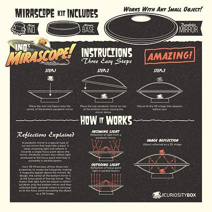 mira-scope-instruction-sheet-back.jpg