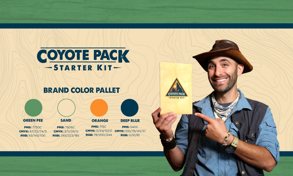 Coyote-pack-logo-brand-color.jpg