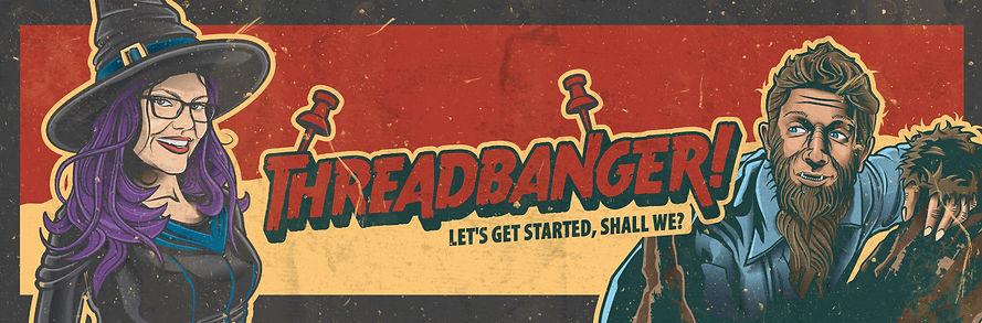 Johnny-laser-illustration-threadbanger.j