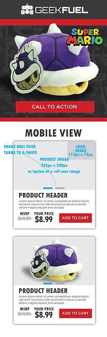 UX-design-store-front-Geek-Fuel-mobile.j