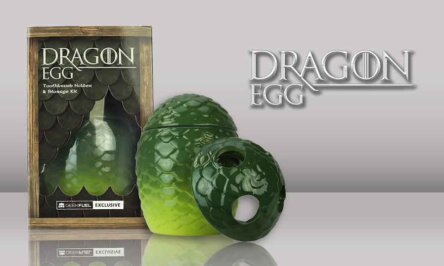 Dragon-Egg-hero.png