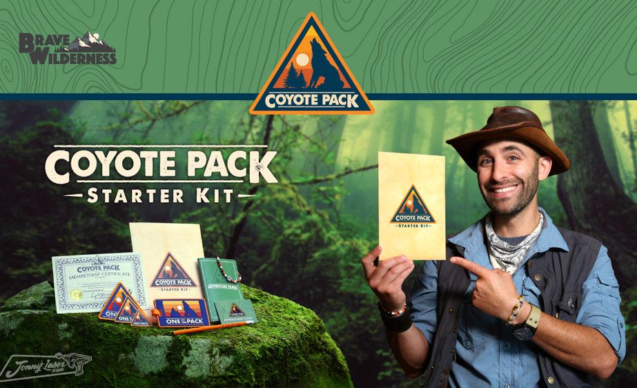 Brave-Wilderness-Coyote-Pack-Logo-and-Br