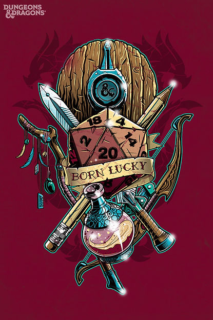 Jon-Laser-boorn-luck-illustration.jpg