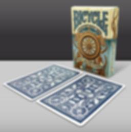 inqs-playing-cards-designed-bu-jon-laser