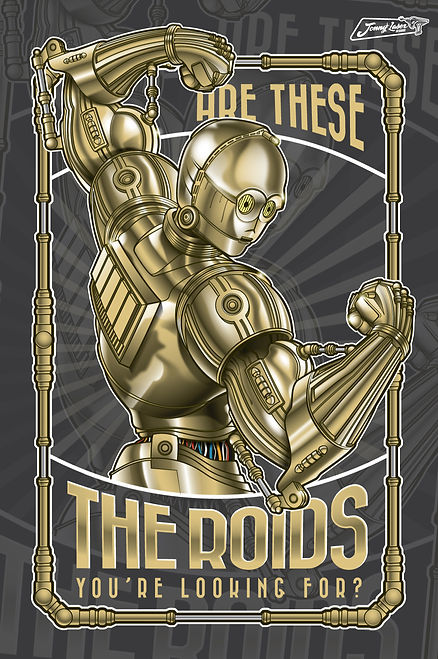 Jon-Laser-Designs-C3po-are-these-the-roi