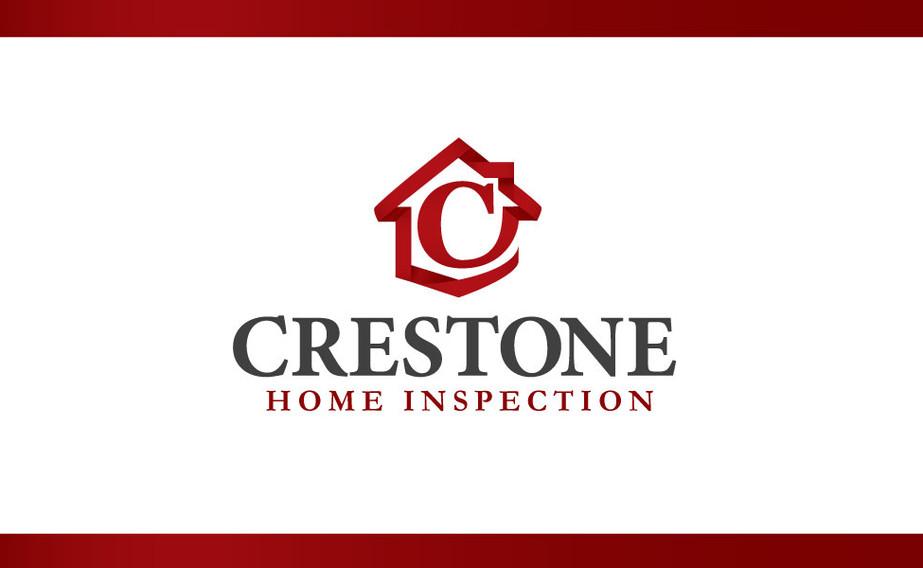 Crestone-Logo-design-jon-laser.jpg