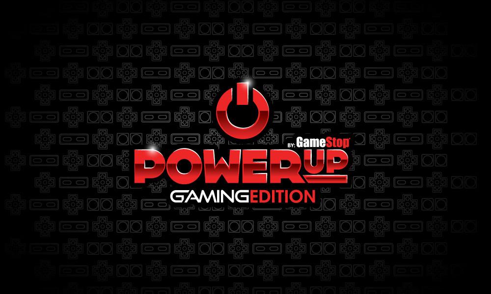 Power-Up-Game-Stop-logo-Jon-Laser.jpg
