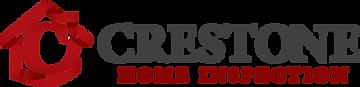 crestone-logo-design-tran.png