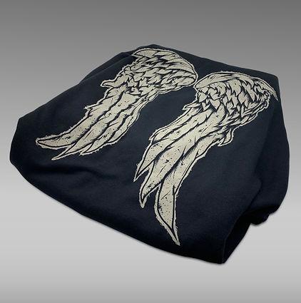 wings-hoodie.jpg