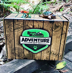 Adventure-kit-in-forest-frog-tuttle.jpg