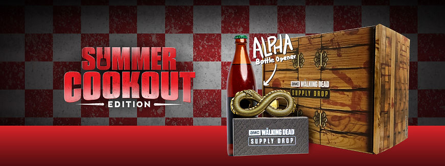 summer-cookout-box-and-branding.jpg