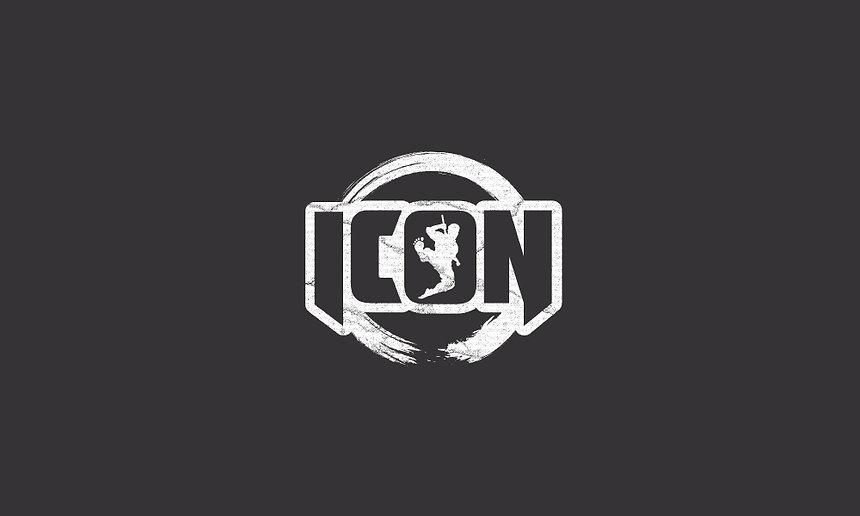 JLD-logo-work-icon-logo-ai.jpg
