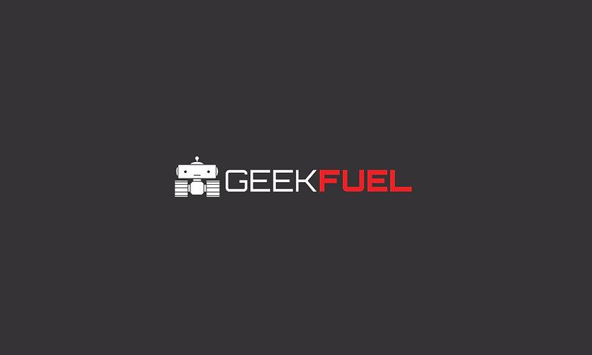 geek-fuel-main-logo.jpg