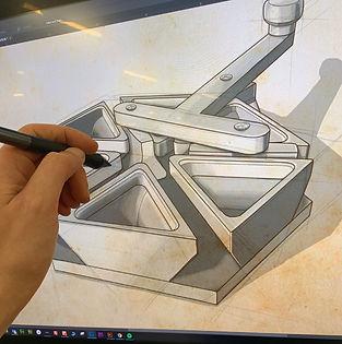 tremmal-illustration.jpg