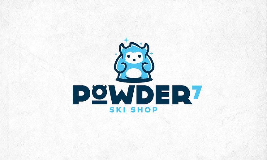 Powder-seven-logo-Jon-Laser.jpg