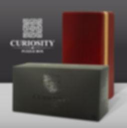 curiosity-puzzle-box-hero.jpg