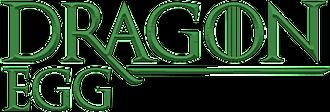 Dragon-Egg-logo-by-jon-laser.png