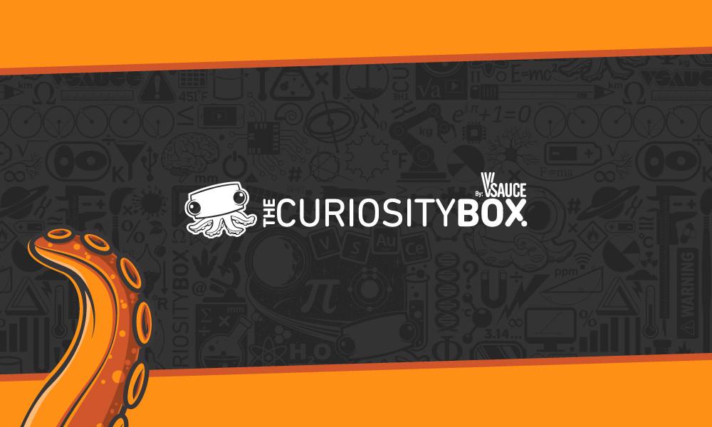 Vsause-Curiosity-Box-logo-Jon-Laser.jpg