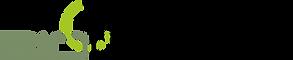 Logo Biocarbo Quadrat+.png
