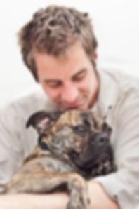 Coolum vet noosa veterinary  sunshine coast emergency animal