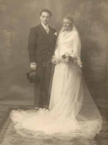 Georges Azais et Suzanne Lay.jpg