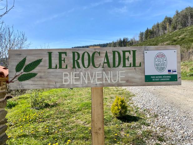 Panneau le Rocadel.jpg