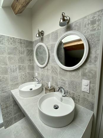 Salle de bain 2nd 5.jpg