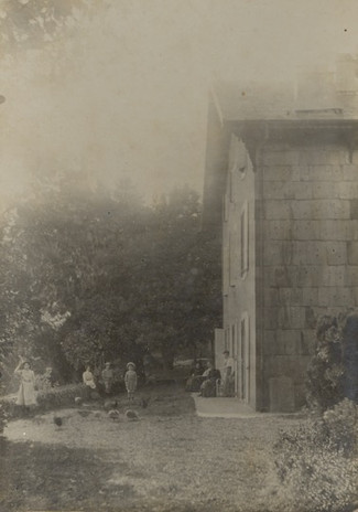 La Maison du Rocadel.jpg