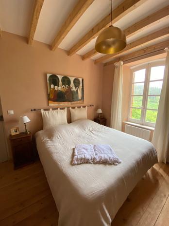 Chambre Amel2.jpg
