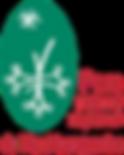 logo_PNR2.png