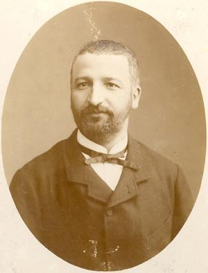 Eugène Azaïs.jpg