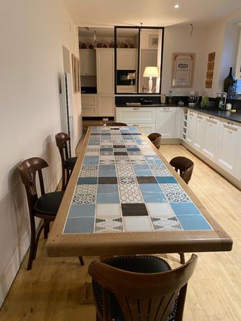 Vue cuisine et table.jpg