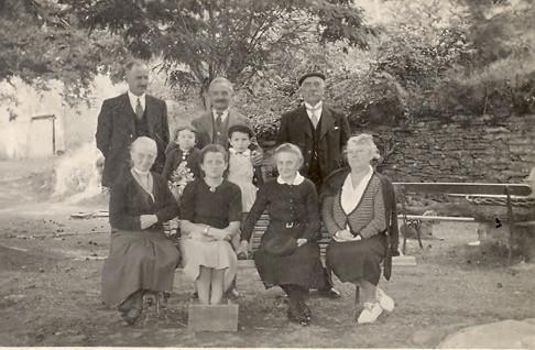 Famille Azais et Lay au Rocadel.jpg