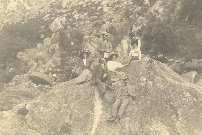 Promenade_aux_Gorges_d'Héric_1904.jpg