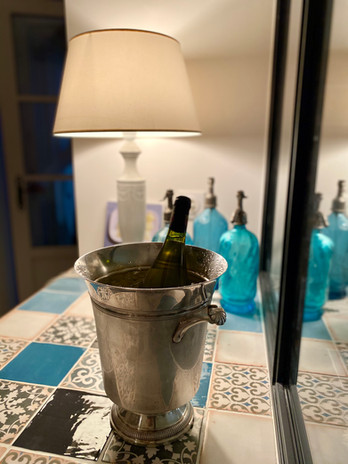 Champagne cuisine.jpg