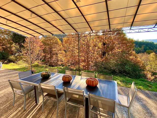 Table ferme automne avec des courges.jpg