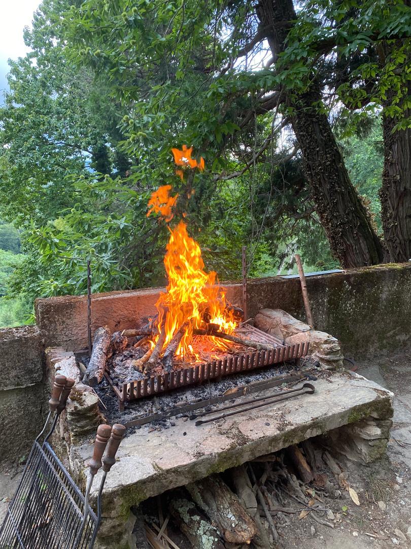 feu barbecue maison.jpg