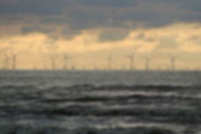 beach-sea-coast-ocean-horizon-cloud-1187