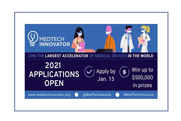 medtech innovator 2021 usjmf.png