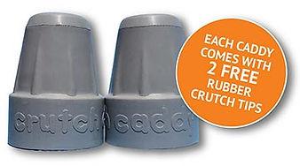 Crutch-Caddy-2-free-crutch-tips-01 (2018