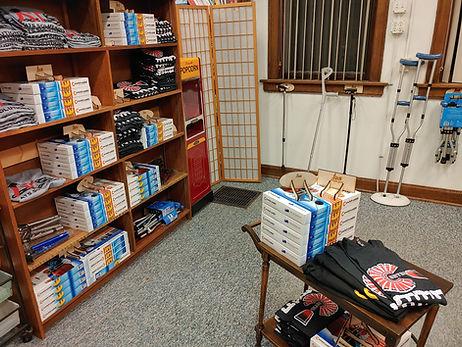 ATS Store in Ravenna, Nebraska..jpg