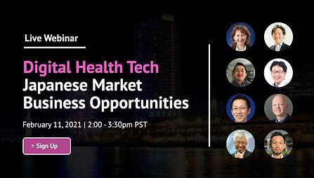 Digital Health Tech Webinar Feb.jpg